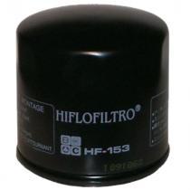 Olejový filter HIFLOFILTRO HF 153