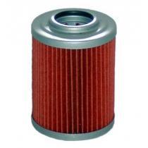 Olejový filter HIFLOFILTRO HF 154