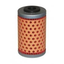Olejový filter HIFLOFILTRO HF 155