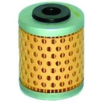Olejový filter HIFLOFILTRO HF 157