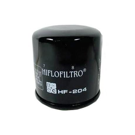 Olejový filter Hiflofiltro HF 204