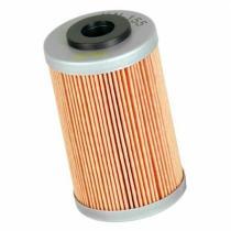 Olejový filter KN-155