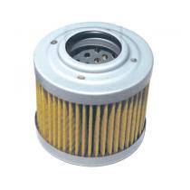 Olejový filter Vicma 9076