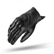Pánske rukavice Shima Bullet