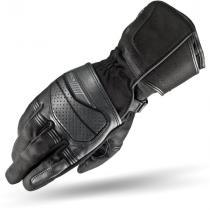 Pánske rukavice Shima D-Tour WP