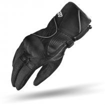 Pánske rukavice Shima Evo