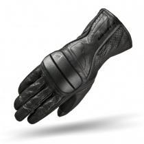 Pánske rukavice Shima Ride