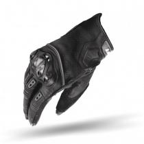 Pánske rukavice Shima Spark