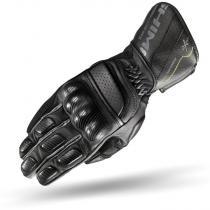 Pánske rukavice Shima STX čierne