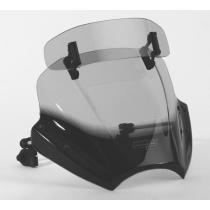 Plexi na moto MRA-Vario pre naháča