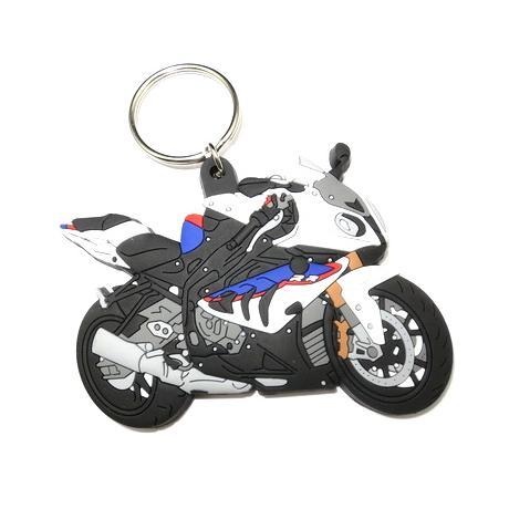 Prívesok na kľúče BMW 1000 RR  f3ccf1f2ec1