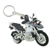 Prívesok na kľúče BMW 1200 GS
