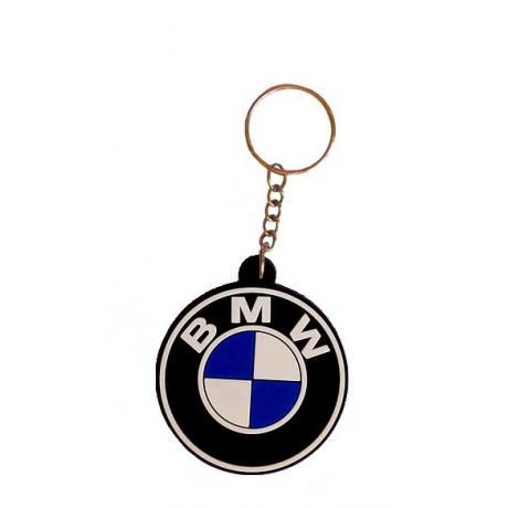 Prívesok na kľúče BMW  4402eee36fe