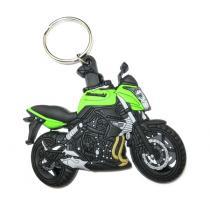 Prívesok na kľúče Kawasaki ER-6