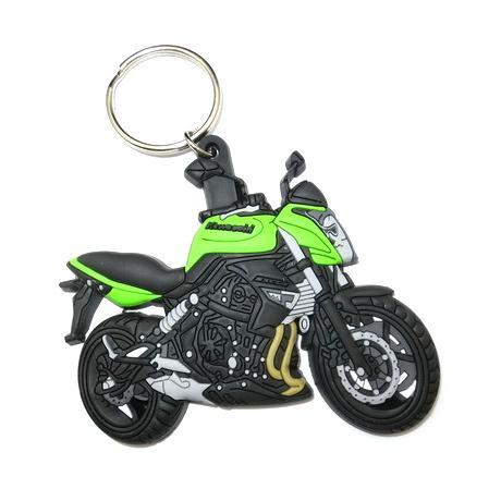 Prívesok na kľúče Kawasaki ER-6  84028591f2f