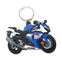 Prívesok na kľúče Suzuki GSX-R