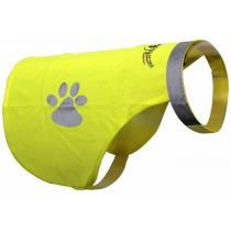 Reflexná vesta pre psa do 30 kg