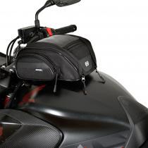 6438c9de22 Tankbag na motocykel Oxford F1 Mini