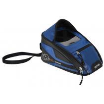 edc2e03696 Tankbag na motocykel Oxford M2R čierno-modrý