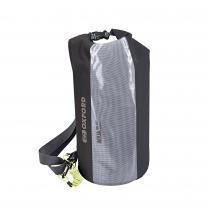 c867ae1ae9 Vak Oxford Aqua DB-20 Dry Bag čierny