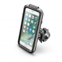 Vodotesné puzdro Interphone pre Apple iPhone 6 PLUS/7 PLUS/8 PLUS