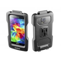 Vodeodolné púzdro Interphone Samsung Galaxy S5 / S5 Neo