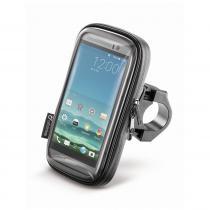 Vodeodolné puzdro Interphone SMART pre telefon do 5,2