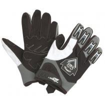 Crossové rukavice Roleff RO54 vypredaj