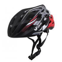 Cyklistická prilba Vicma Vbike MTB / Road 24 vypredaj