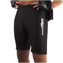 Cyklistické nohavice Outstars vypredaj