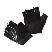 Cyklistické rukavice Outstars vypredaj