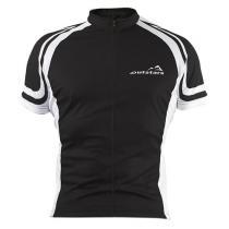 Cyklistický dres s krátkym rukávom Outstars vypredaj