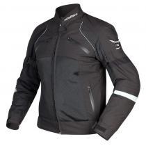 Dámska bunda na motorku Rebelhorn Hiflow II vypredaj