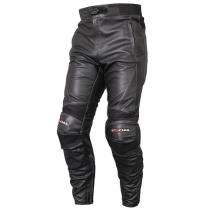 Dámske nohavice na motorku Tschul M-35 Matt vypredaj
