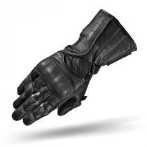 Dámske rukavice Shima GT-1 vypredaj