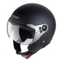 Helma na motorku otvorená Nox N641 vypredaj