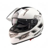 Integrálna prilba na motorku NOX N913 vypredaj
