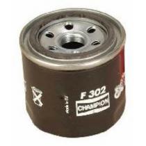 Olejový filter Champion F302 vypredaj