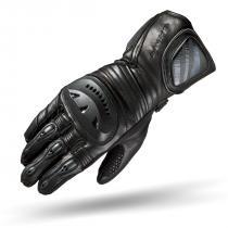 Pánske rukavice Shima GTR vypredaj