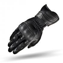 Pánske rukavice Shima Jet výpredaj vypredaj