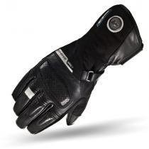 Pánske rukavice Shima S-Tour Waterproof vypredaj