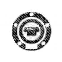 ProoBikes Polep viečka nádrže PBG05Y12 vypredaj