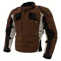 Trojvrstvová bunda RSA Expedition výpredaj
