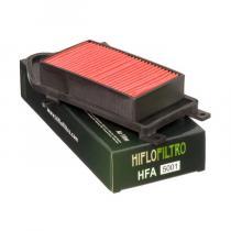 Vzduchový filter HIFLOFILTRO HFA 5001