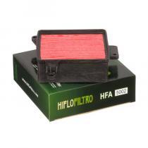 Vzduchový filter HIFLOFILTRO HFA 5002
