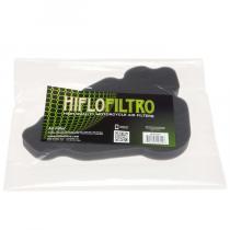 Vzduchový filter Hiflofiltro HFA5209