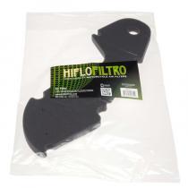 Vzduchový filter Hiflofiltro HFA5211