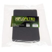 Vzduchový filter HIFLOFILTRO HFA 7603