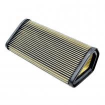 Vzduchový filter Vicma Ducati 14509