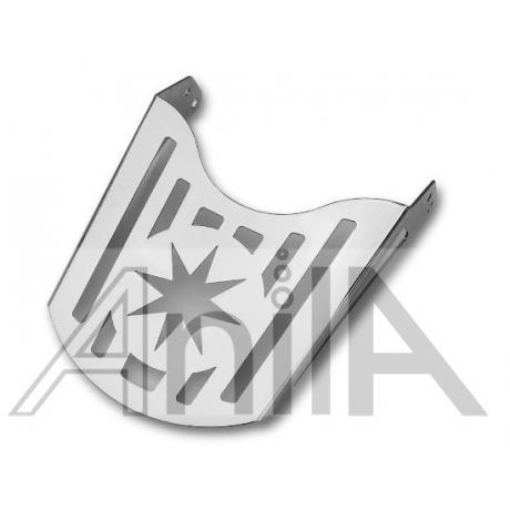 Zadný nosič hviezda - Yamaha Drag Star 650/1100